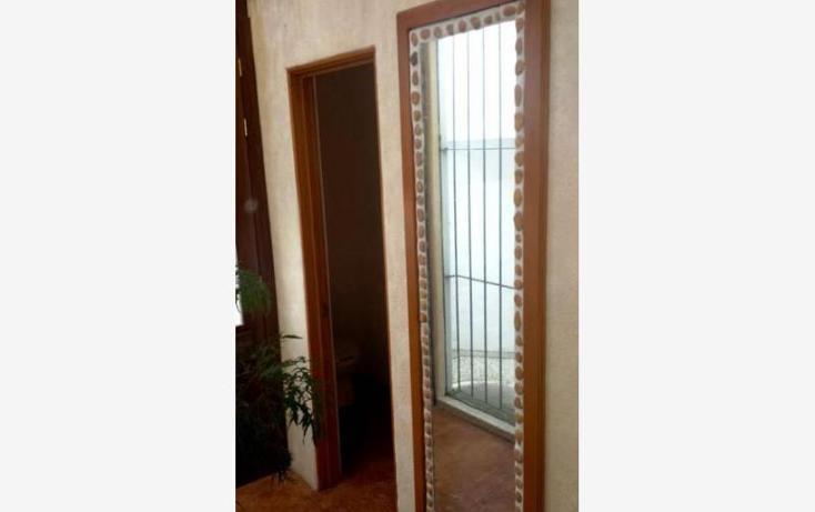 Foto de casa en venta en  , lomas de zompantle, cuernavaca, morelos, 679317 No. 03