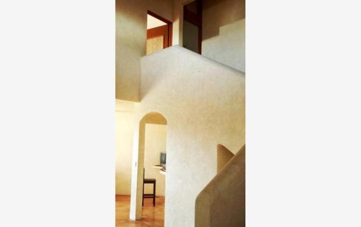 Foto de casa en venta en  , lomas de zompantle, cuernavaca, morelos, 679317 No. 04