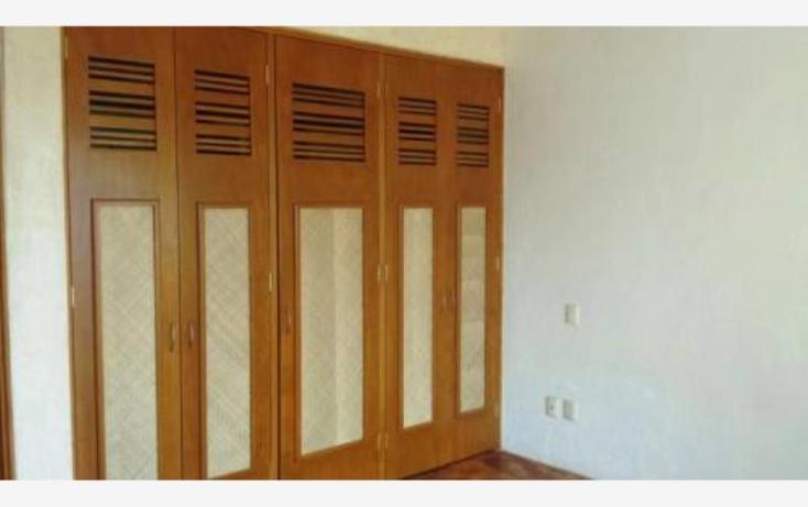 Foto de casa en venta en  , lomas de zompantle, cuernavaca, morelos, 679317 No. 06