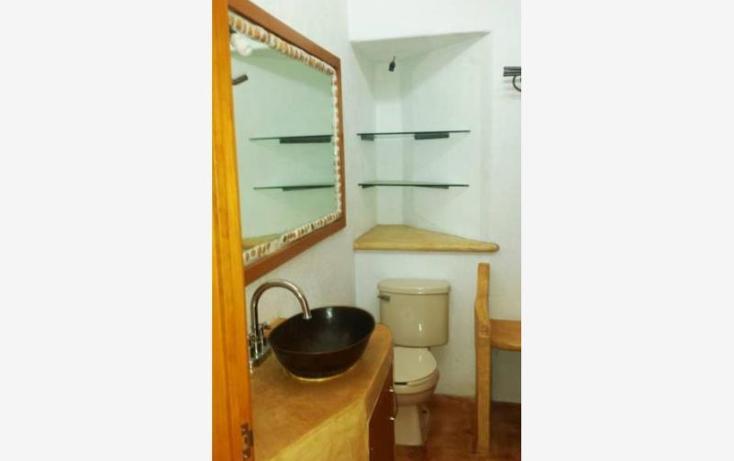 Foto de casa en venta en  , lomas de zompantle, cuernavaca, morelos, 679317 No. 07