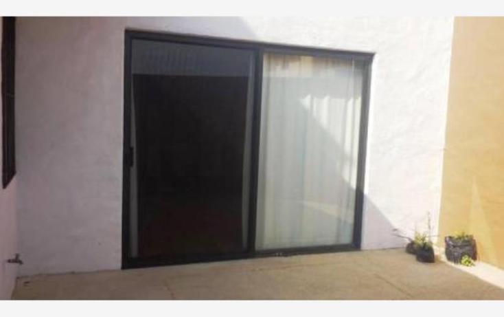 Foto de casa en venta en  , lomas de zompantle, cuernavaca, morelos, 679317 No. 09