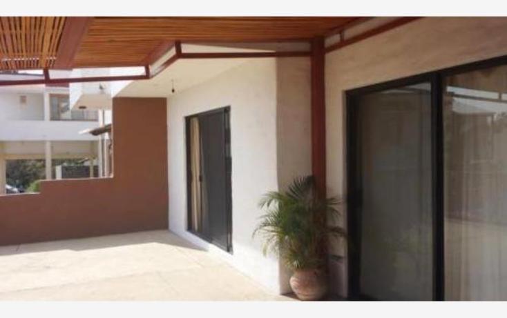 Foto de casa en venta en  , lomas de zompantle, cuernavaca, morelos, 679317 No. 11