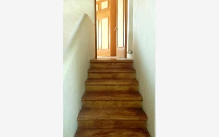Foto de casa en venta en  , lomas de zompantle, cuernavaca, morelos, 679317 No. 15