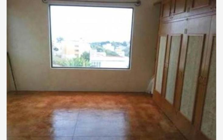Foto de casa en venta en  , lomas de zompantle, cuernavaca, morelos, 679317 No. 16
