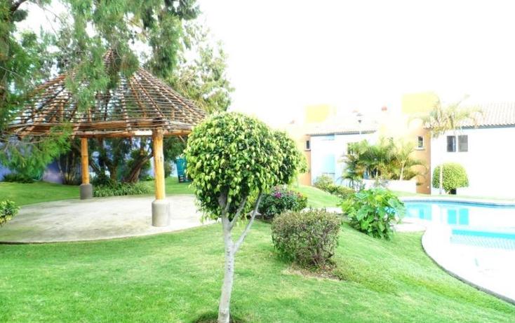 Foto de casa en venta en  , lomas de zompantle, cuernavaca, morelos, 834719 No. 01