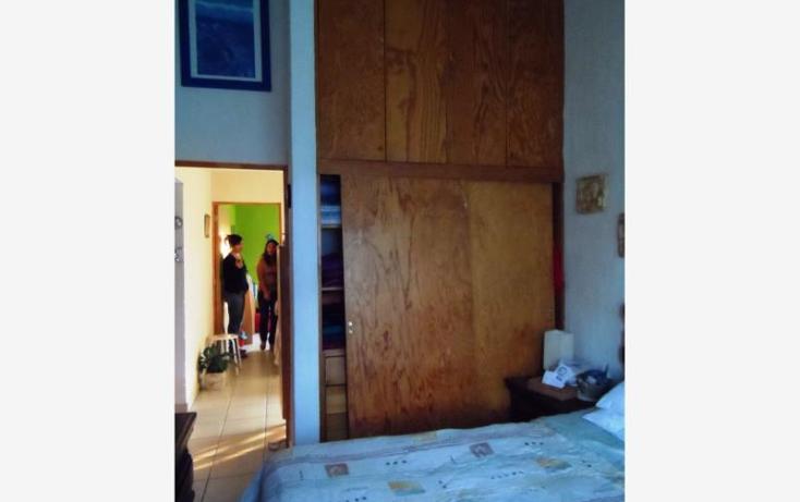 Foto de casa en venta en  , lomas de zompantle, cuernavaca, morelos, 834719 No. 04