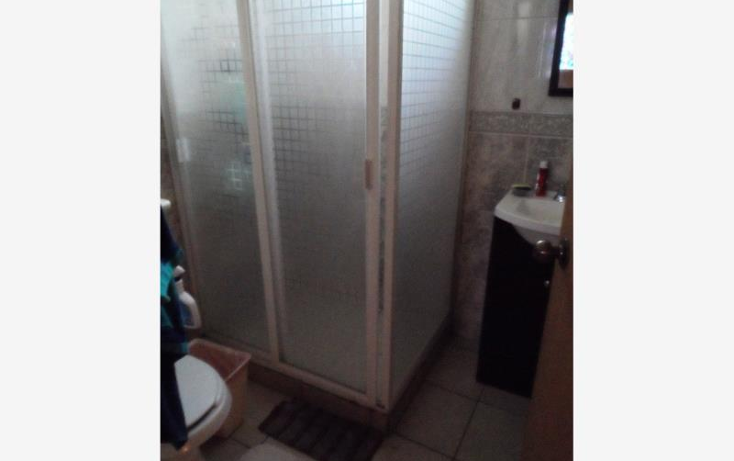Foto de casa en venta en  , lomas de zompantle, cuernavaca, morelos, 834719 No. 07