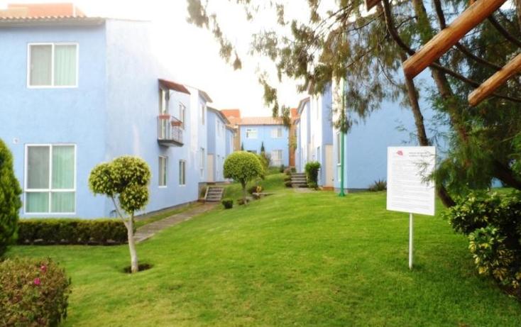 Foto de casa en venta en  , lomas de zompantle, cuernavaca, morelos, 834719 No. 11