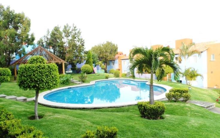 Foto de casa en venta en  , lomas de zompantle, cuernavaca, morelos, 834719 No. 12
