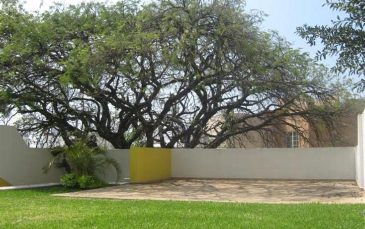 Foto de casa en venta en  -, lomas de zompantle, cuernavaca, morelos, 875059 No. 06