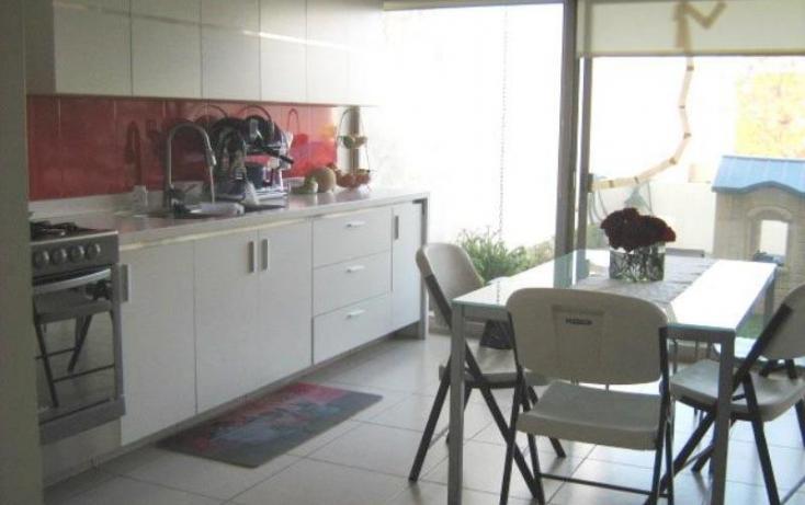 Foto de casa en venta en , lomas de zompantle, cuernavaca, morelos, 891193 no 06
