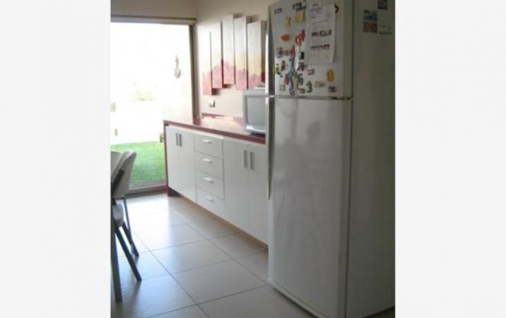 Foto de casa en venta en , lomas de zompantle, cuernavaca, morelos, 891193 no 07