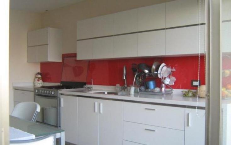 Foto de casa en venta en , lomas de zompantle, cuernavaca, morelos, 891193 no 08