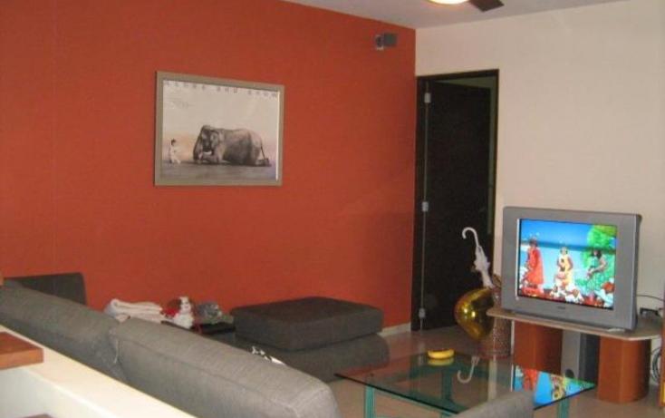 Foto de casa en venta en , lomas de zompantle, cuernavaca, morelos, 891193 no 09