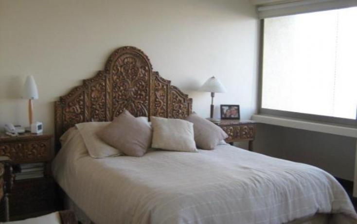 Foto de casa en venta en , lomas de zompantle, cuernavaca, morelos, 891193 no 10