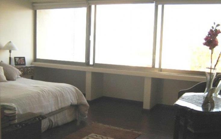 Foto de casa en venta en , lomas de zompantle, cuernavaca, morelos, 891193 no 11