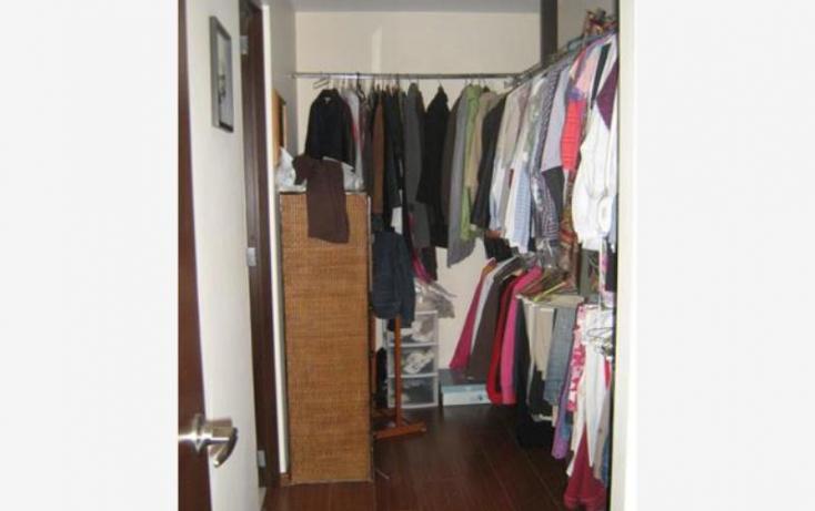 Foto de casa en venta en , lomas de zompantle, cuernavaca, morelos, 891193 no 12