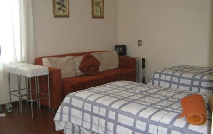 Foto de casa en venta en , lomas de zompantle, cuernavaca, morelos, 891193 no 13
