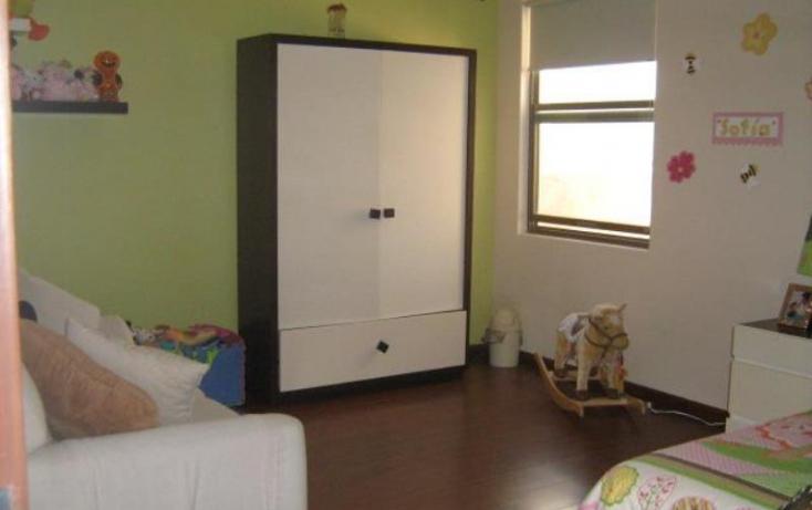 Foto de casa en venta en , lomas de zompantle, cuernavaca, morelos, 891193 no 14