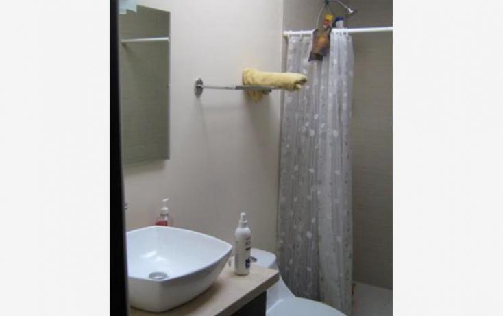 Foto de casa en venta en , lomas de zompantle, cuernavaca, morelos, 891193 no 16