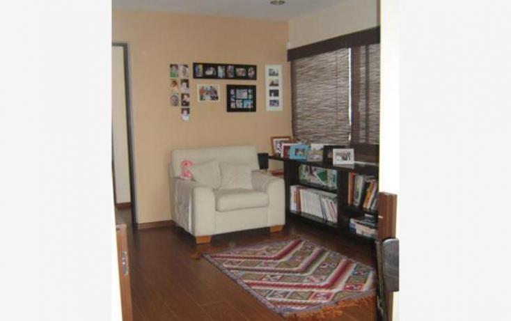 Foto de casa en venta en , lomas de zompantle, cuernavaca, morelos, 891193 no 17