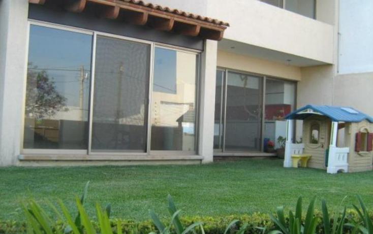 Foto de casa en venta en , lomas de zompantle, cuernavaca, morelos, 891193 no 18
