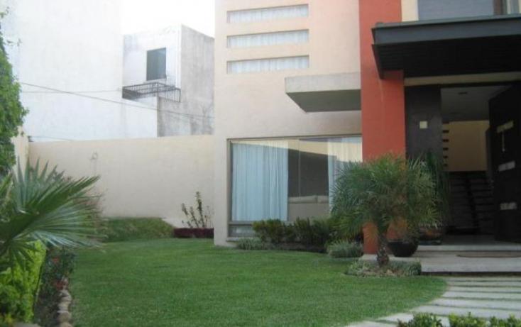 Foto de casa en venta en , lomas de zompantle, cuernavaca, morelos, 891193 no 19
