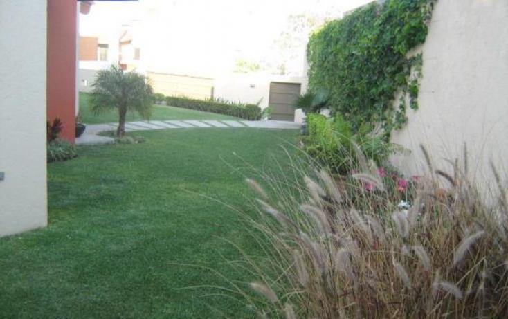 Foto de casa en venta en , lomas de zompantle, cuernavaca, morelos, 891193 no 20
