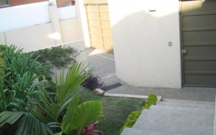 Foto de casa en venta en , lomas de zompantle, cuernavaca, morelos, 891193 no 21