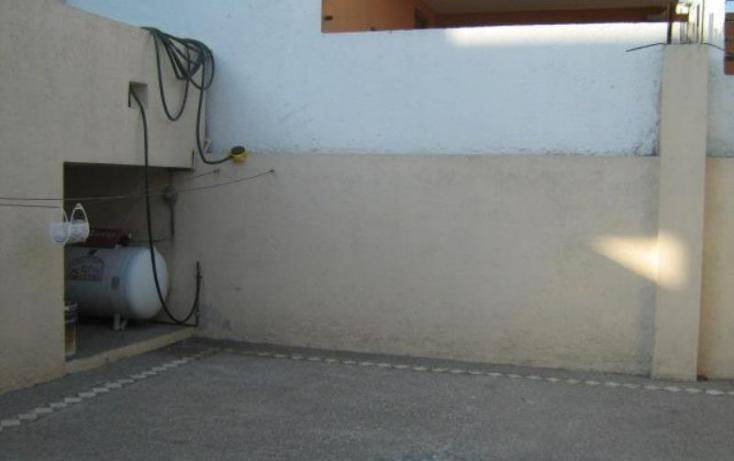 Foto de casa en venta en , lomas de zompantle, cuernavaca, morelos, 891193 no 22