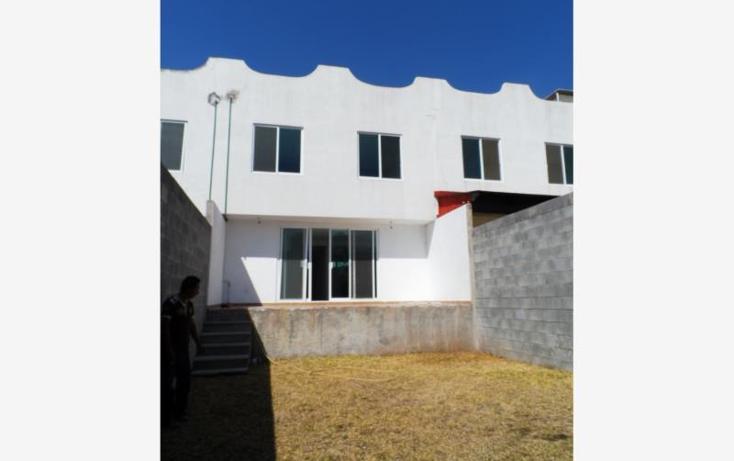 Foto de casa en venta en  , lomas de zompantle, cuernavaca, morelos, 910167 No. 04