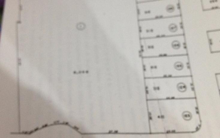 Foto de terreno habitacional en venta en, lomas de zompantle, cuernavaca, morelos, 946469 no 02