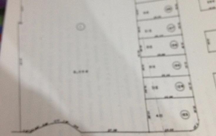 Foto de terreno habitacional en venta en, lomas de zompantle, cuernavaca, morelos, 946469 no 03