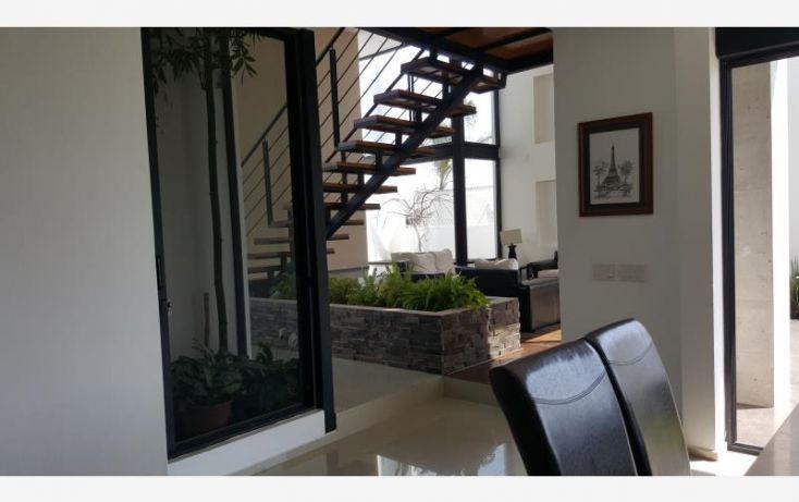 Foto de casa en venta en lomas decocoyoc 1, lomas de cocoyoc, atlatlahucan, morelos, 1635072 no 01