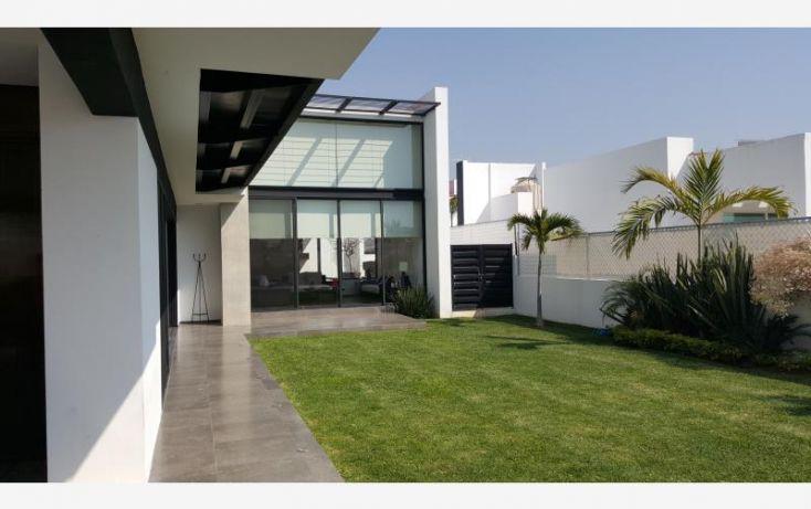 Foto de casa en venta en lomas decocoyoc 1, lomas de cocoyoc, atlatlahucan, morelos, 1635072 no 02