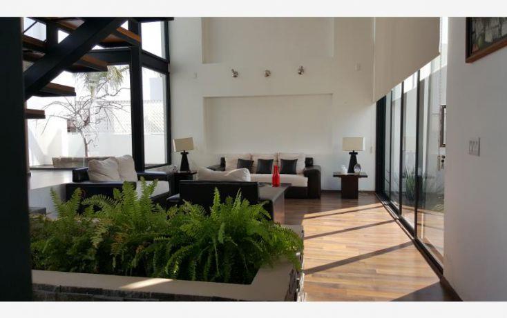 Foto de casa en venta en lomas decocoyoc 1, lomas de cocoyoc, atlatlahucan, morelos, 1635072 no 05