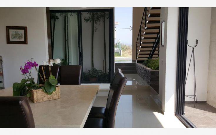 Foto de casa en venta en lomas decocoyoc 1, lomas de cocoyoc, atlatlahucan, morelos, 1635072 no 06