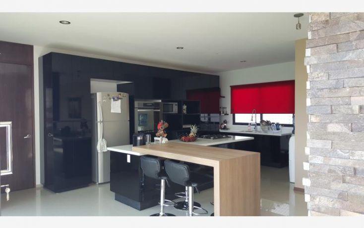 Foto de casa en venta en lomas decocoyoc 1, lomas de cocoyoc, atlatlahucan, morelos, 1635072 no 07