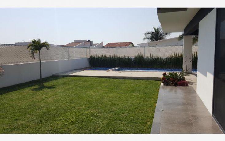 Foto de casa en venta en lomas decocoyoc 1, lomas de cocoyoc, atlatlahucan, morelos, 1635072 no 08