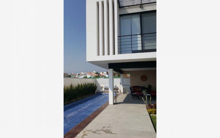 Foto de casa en venta en lomas decocoyoc 1, lomas de cocoyoc, atlatlahucan, morelos, 1635072 no 10