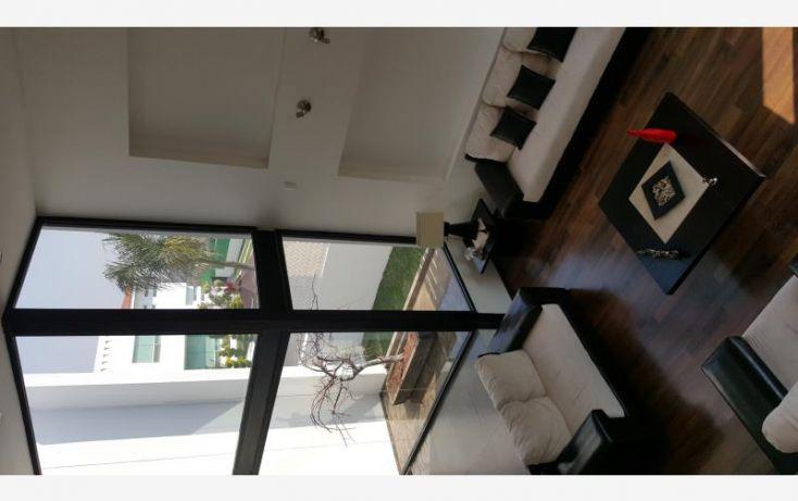 Foto de casa en venta en lomas decocoyoc 1, lomas de cocoyoc, atlatlahucan, morelos, 1635072 no 13