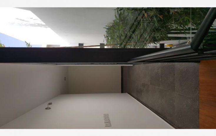Foto de casa en venta en lomas decocoyoc 1, lomas de cocoyoc, atlatlahucan, morelos, 1635072 no 14