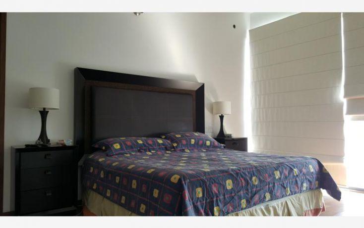 Foto de casa en venta en lomas decocoyoc 1, lomas de cocoyoc, atlatlahucan, morelos, 1635072 no 15