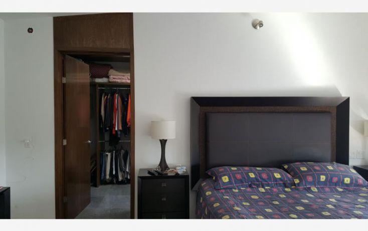 Foto de casa en venta en lomas decocoyoc 1, lomas de cocoyoc, atlatlahucan, morelos, 1635072 no 16