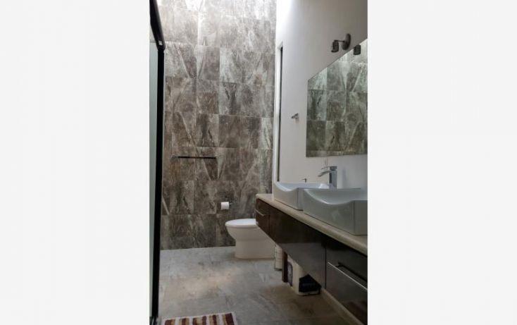 Foto de casa en venta en lomas decocoyoc 1, lomas de cocoyoc, atlatlahucan, morelos, 1635072 no 17