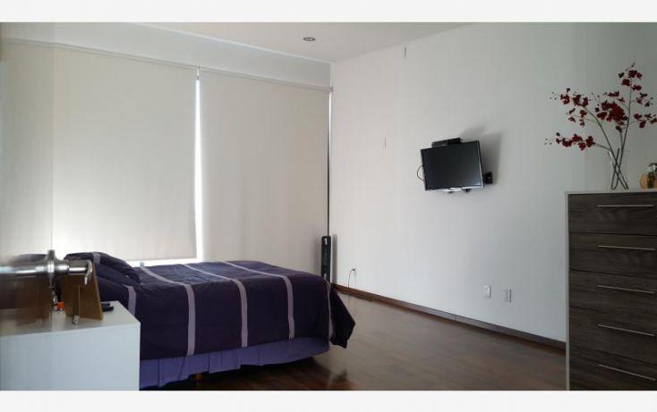 Foto de casa en venta en lomas decocoyoc 1, lomas de cocoyoc, atlatlahucan, morelos, 1635072 no 18