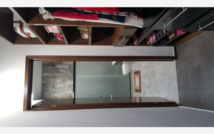 Foto de casa en venta en lomas decocoyoc 1, lomas de cocoyoc, atlatlahucan, morelos, 1635072 no 19