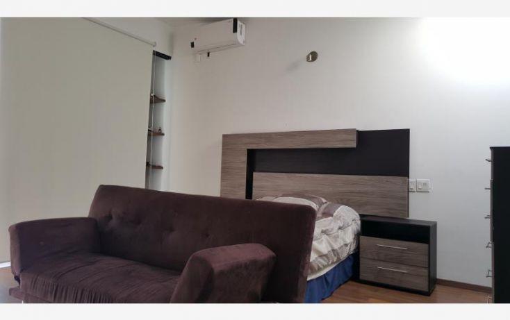 Foto de casa en venta en lomas decocoyoc 1, lomas de cocoyoc, atlatlahucan, morelos, 1635072 no 20
