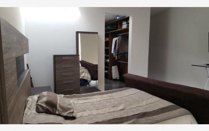 Foto de casa en venta en lomas decocoyoc 1, lomas de cocoyoc, atlatlahucan, morelos, 1635072 no 21