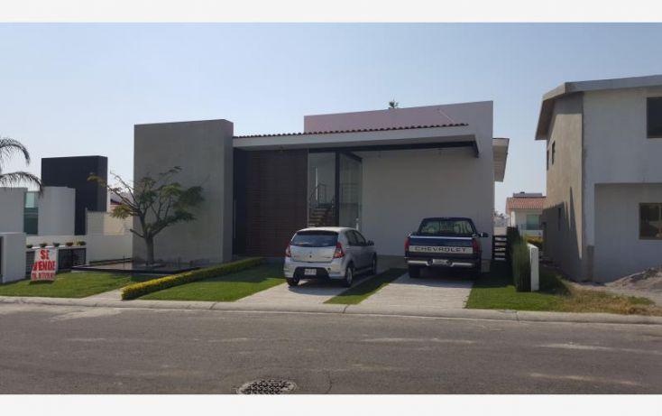 Foto de casa en venta en lomas decocoyoc 1, lomas de cocoyoc, atlatlahucan, morelos, 1635072 no 23